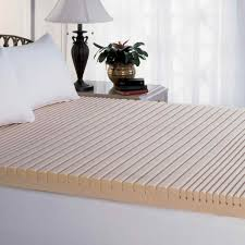 foam mattress topper kmart jantenhoor info