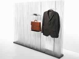 Stick Screen Room Divider - room divider algue by vitra design ronan u0026 erwan bouroullec