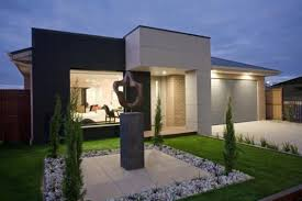 house exterior designs house exterior design 71 contemporary exterior beauteous design
