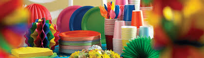 party goods party supplies corey wong party supplies