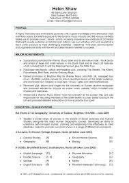 creative resume templates free download doc to pdf creative resume templates free download pdf professional ms word