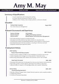 hr resume templates sle hr resume inspirational design resume templates s best