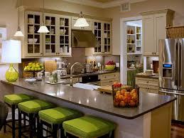 kitchen 46 white granite kitchen remodel kitchen island