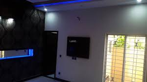 home design 6 marla 6 marla house for sale in bahria town lahore aarz pk