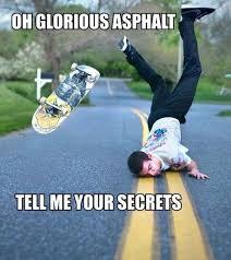 Skateboarding Memes - skateboard tricks google search projects to try pinterest