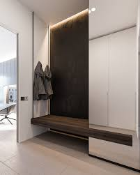 ditch the clutter minimalist entryways living room utilizing the