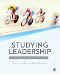 ideas about Situational Leadership Theory on Pinterest     Good Roads From My Leadership Theory Practice Class