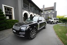 blac chyna jeep khloe kardashian velvet range rover car pinterest khloe