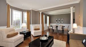 dining advice for designers why awesome living room dining room