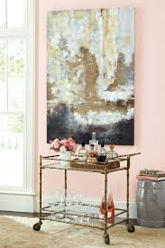Ballard Design Art Why You Need Modern Furniture In Your Home Parisians Modern Art