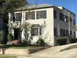 1 Bedroom Apartments For Rent In Pasadena Ca South Pasadena Ca Apartments For Rent Realtor Com