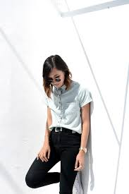 minimalist style archives unconscious style