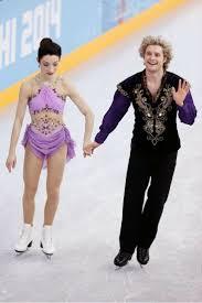 1818 best figure skating is love images on pinterest figure