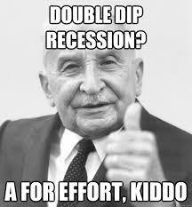 A For Effort Meme - mises memes quickmeme