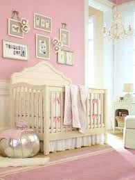 bedroom wonderful pink bedroom walls pink bedrooms coral bedroom full size of bedroom wonderful pink bedroom walls pink bedrooms coral bedroom curtains pertaining to