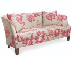 good apartment size sofas 18 sofa room ideas with apartment size sofas