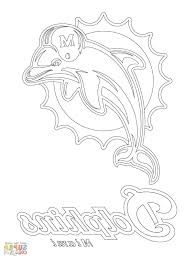 100 nfl logos coloring pages beautiful green bay packers