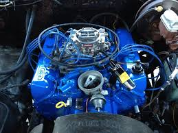 Ford 460 Mud Truck Build - let u0027s see those 460 engine bays ford truck enthusiasts forums