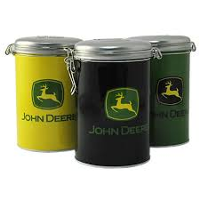 deere kitchen canisters what is the best deere canisters