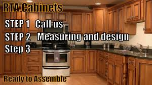 Amish Kitchen Cabinets Illinois Kitchen Cabinets Illinois Rigoro Us
