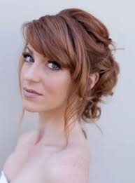 45 year old mother of the bride hairstyles 40 ravishing mother of the bride hairstyles hair style wedding