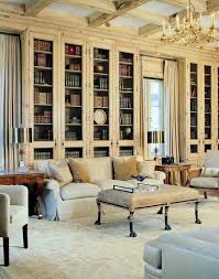 Library Design Best 20 Home Library Design Ideas On Pinterest Modern Library