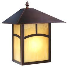 Outdoor Light Fixtures Lowes Outdoor Landscape Lighting At Lowes Large Size Of Outdoor