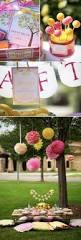 festa infantil pic nic 5 dicas pra você arrasar picnic parties