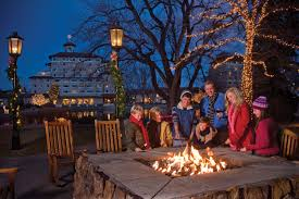 thanksgiving shopping online the broadmoor colorado resorts hotels in colorado springs