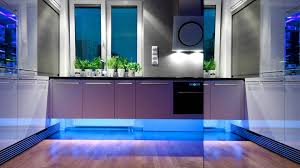 apartment led light ideas design youtube idolza