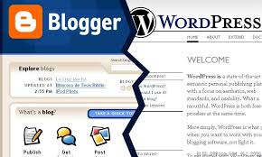 cara membuat album foto di blog wordpress why businesses should blog brandwatch