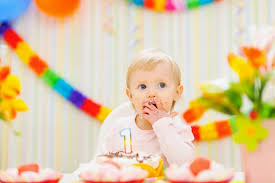 1st birthday party themes creative birthday party ideas popsugar