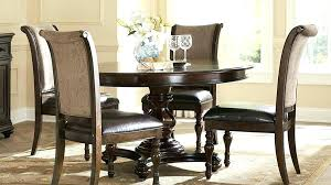 Cover Dining Room Chairs Zebra Dining Room Set Zebra Dining Set Chairs For Sale Table Zebra