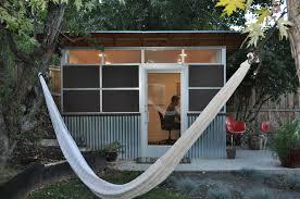 Garden Shed Office Studio Shed