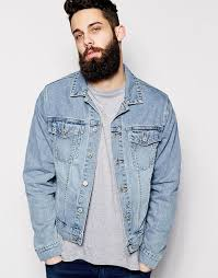 light blue denim jacket mens cheap monday denim jacket staple sky light wash where to buy how