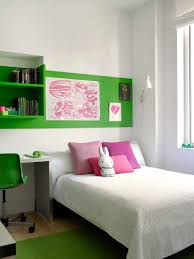 bedroom design blue green paint colors light green living room