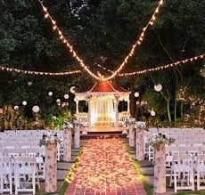 outdoor wedding venues in best 25 outdoor wedding venues ideas on wedding