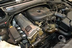bmw e46 coolant type bmw e46 318i diagnosis rectification of coolant leak issue and