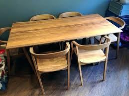 ikea stockholm dining table ikea stockholm dining table dining table with the same collections