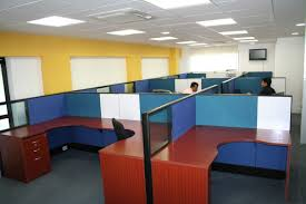 Office Furniture Workstations by Modular Office Furniture Tables Desk Manufacturer In Delhi Gurgaon