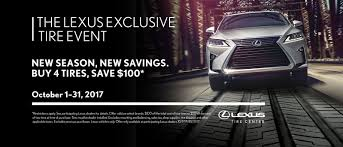 park place lexus plano lincoln experience sewell lexus of dallas serving dfw