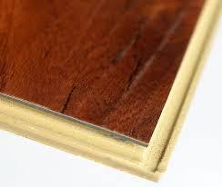 click wood plastic composites vinyl flooring tiles topjoyflooring