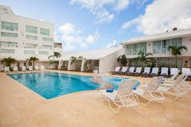 hotel casablanca updated 2017 prices u0026 reviews san andres