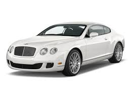 bentley continental 2009 2009 bentley continental gt information and photos momentcar