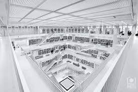 bibliotheken stuttgart wasen over bibliothek 399 dxo 1200 bluesyemre