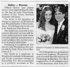 wedding announcement wedding announcements the wedding specialiststhe wedding specialists