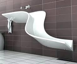 bathroom basin ideas small bathroom basin ideas bowl sinks and vessel for sink bowls