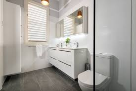 bathroom ideas perth bathroom small 1 lavare bathrooms renovations perth