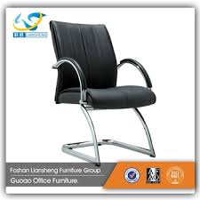 imported furniture china office furniture repair and sapre parts