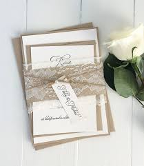 Country Shabby Chic Wedding by 1294 Best Weddings With Country Shabby Chic Flair Images On